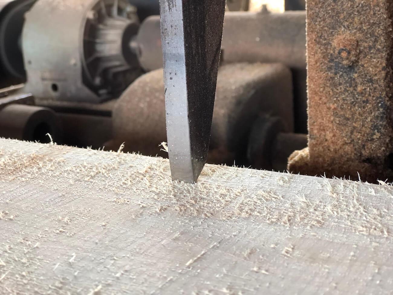製材-工務店-木材5