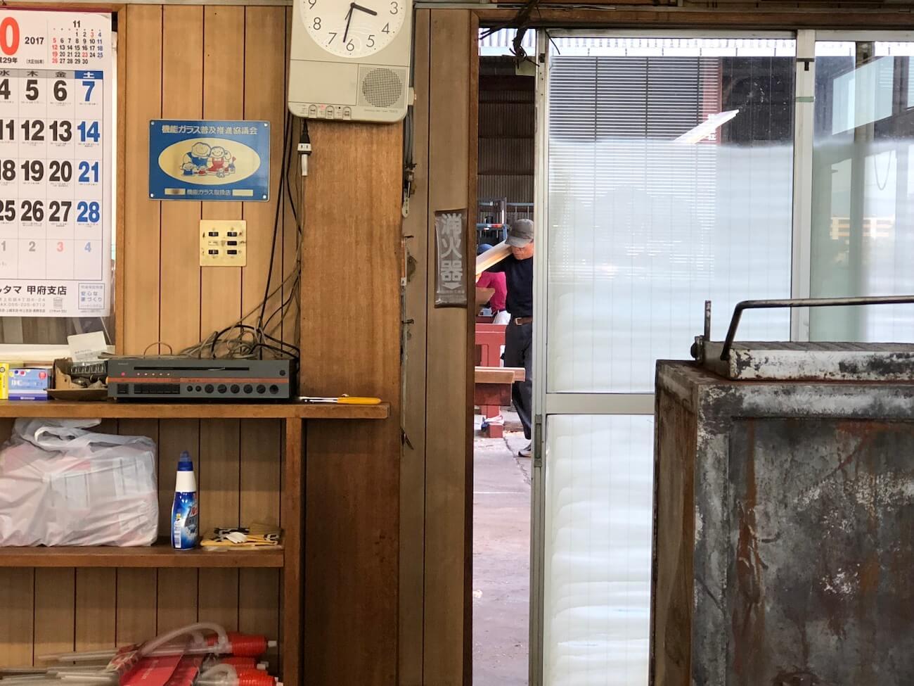 製材-工務店-木材6