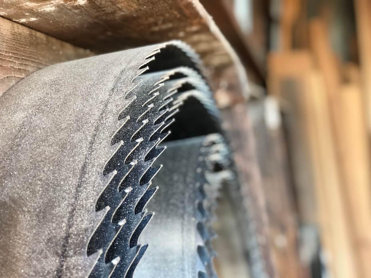 製材-工務店-木材17