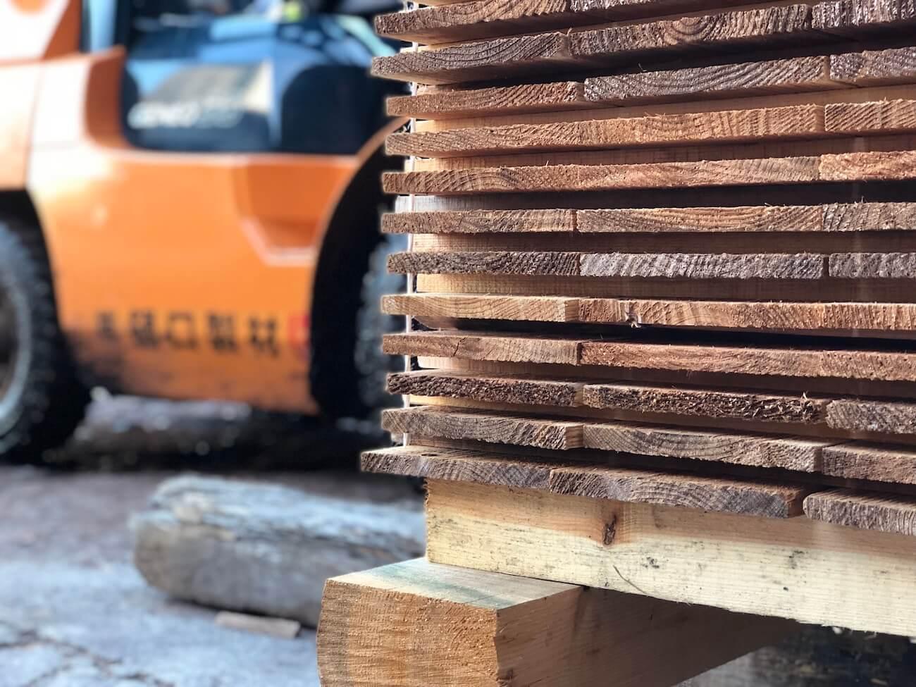 製材-工務店-木材18